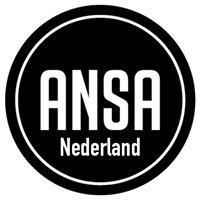 ANSA Nederland