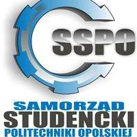 Samorząd Studencki Politechniki Opolskiej