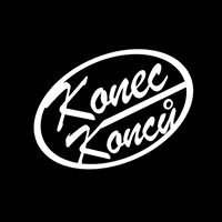Konec Konců - Restaurant & Music Club
