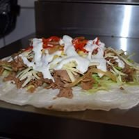 El Bajo Shawarmas Iquique