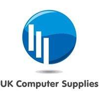 UK Computer Supplies Ltd