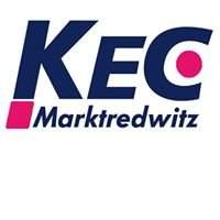 KEC Marktredwitz