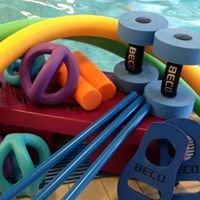 Hallenbad Selb das Sportbad in der Region