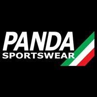 Panda Sportswear