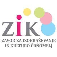 Zik Črnomelj