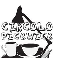 Circolo Pickwick