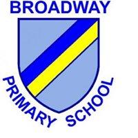 Broadway Primary School