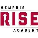 Memphis Rise Academy Charter School