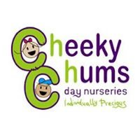 Cheeky Chums Day Nursery