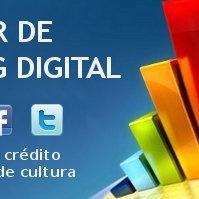 Marketing Digital - UP