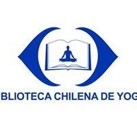Biblioteca Chilena de Yoga (Gñana Yoga)