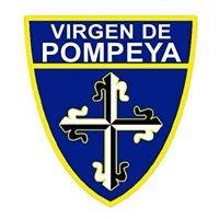 Colegio Virgen de Pompeya