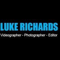 Luke Richards - Freelance