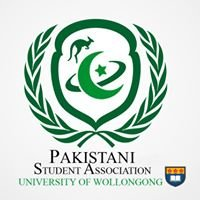 UOW Pakistani Students Association