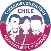 Consejos Consultivos de adolescentes y Jóvenes en Salud - Región Maule