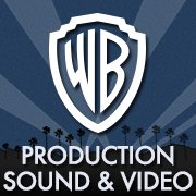 Warner Bros. Production Sound & Video