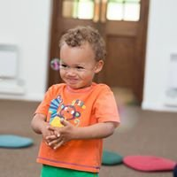 Debutots Early Years Drama - North & East Herts