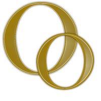 Ooze Talent & Literary Agency