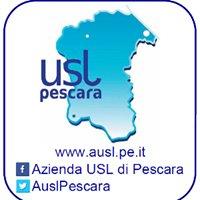 Azienda USL di Pescara