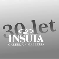 Galerija Insula