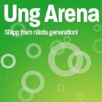 Unionen Ung Arena