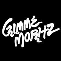 Gimme Moritz