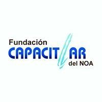 Fundación Capacitar del NOA