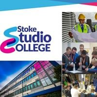 Stoke Studio College