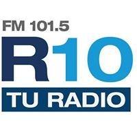 Radio10-Salta