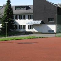 Waldheim Weißenstadt