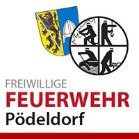 Freiwillige Feuerwehr Pödeldorf e.V.