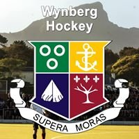 Wynberg Hockey