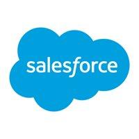 Salesforce Iberia