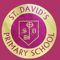 St. David's RC Primary & Nursery School