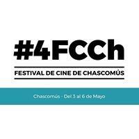 Festival de Cine de Chascomús