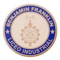 Liceo Industrial Benjamin Franklin