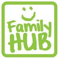 Rossington Family Hub