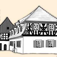 Milchhof Hohenberg