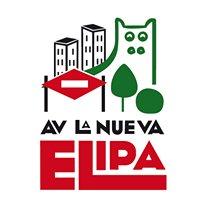 AAVV La Nueva Elipa
