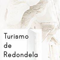 Turismo de Redondela