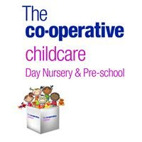 The Co-operative Childcare Dewsbury