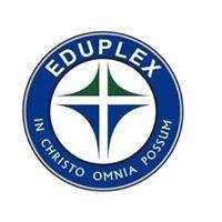 Eduplex Pre-, Primary and High School