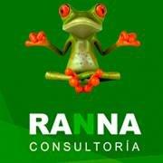 RANNA Consultoría