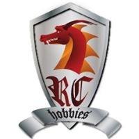 RC Hobbies - HobbiesAndGames.com