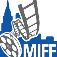 Manhattan International Film Festival