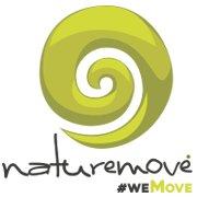 WeMove Nature