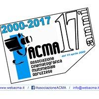 Associazione A.C.M.A. Festival del documentario d'Abruzzo