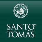 Universidad Santo Tomás - Iquique