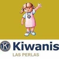 Club Kiwanis Las Perlas