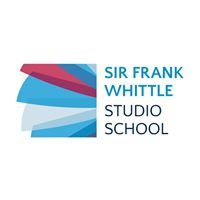 Sir Frank Whittle Studio School